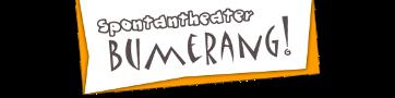 Spontantheater Bumerang